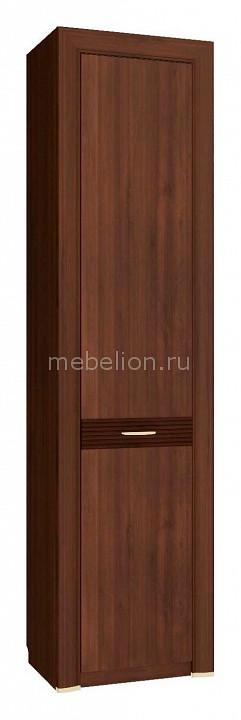 Шкаф для белья Wiena 1D
