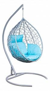 Кресло подвесное Эва
