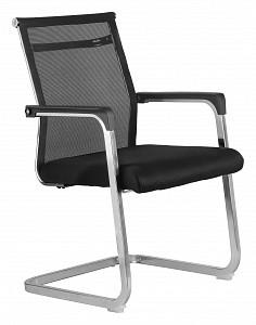 Кресло Riva Chair 801Е