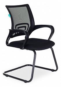 Кресло CH-695N-AV/B/TW-11
