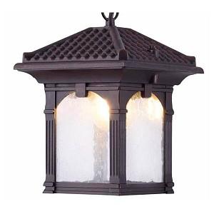 Подвесной светильник Corvus a043655