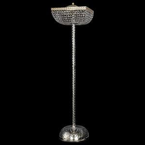 Торшер 1911 Bohemia Ivele Crystal (Чехия)