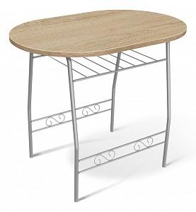 Стол обеденный SHT-T10