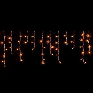 Бахрома световая (1.6x0.36 м) CL14 26803