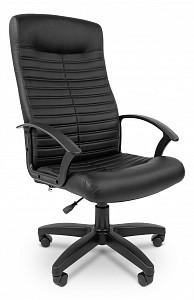 Кресло компьютерное Chairman СТ-80