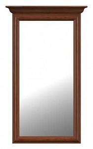 настенное зеркало в прихожую Кентаки BRW_00008026