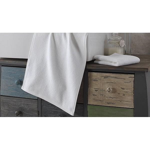 Полотенце для рук (30x50 см) LINA Karna KAR_933