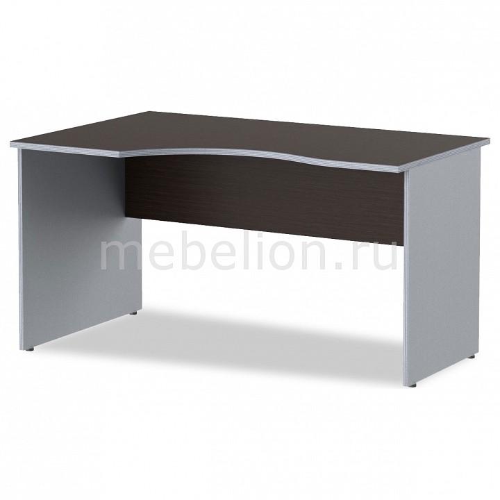 Офисный стол SKYLAND SKY_sk-01186269 от Mebelion.ru
