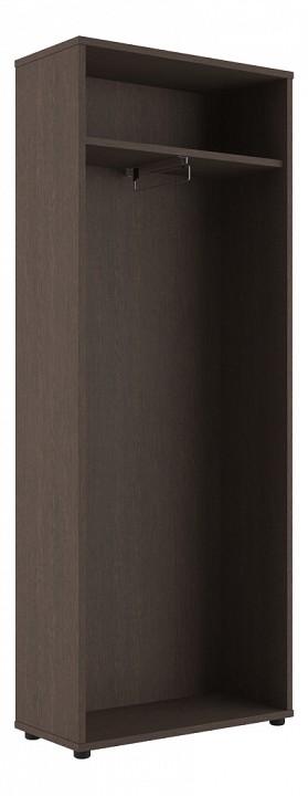 Шкаф Pointex POI_TRD29650201 от Mebelion.ru