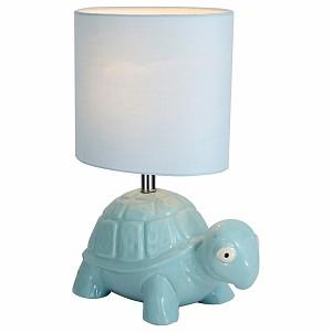 Детская лампа Tabella SL981.804.01