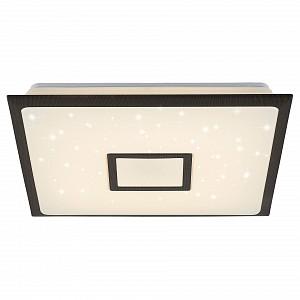 Потолочный светильник для кухни Старлайт CL70355R