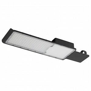 Консольный светильник SPP-502-0-50K-120