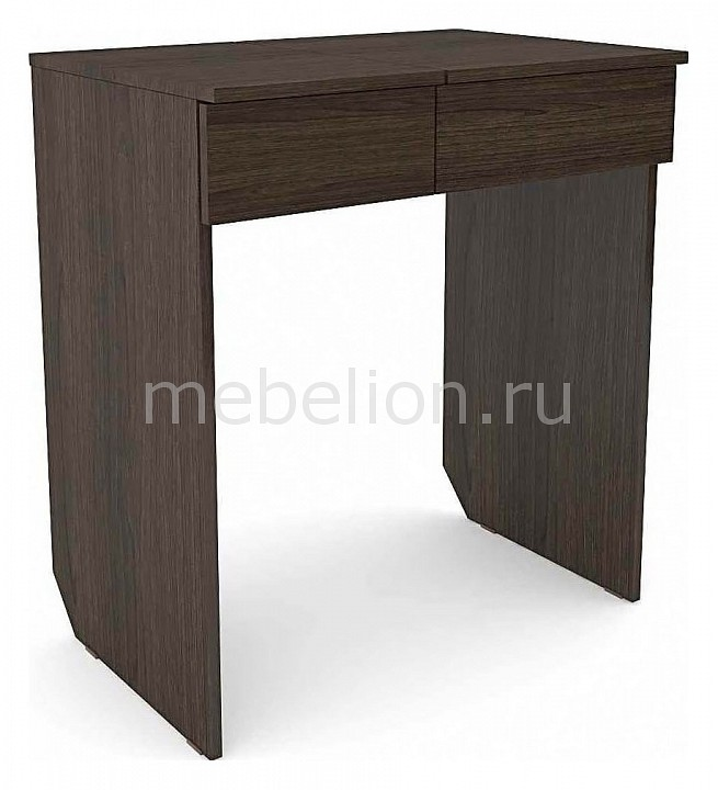 Стол туалетный Риано-1
