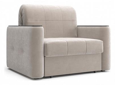 Кресло-кровать Ницца 80 Velutto 17