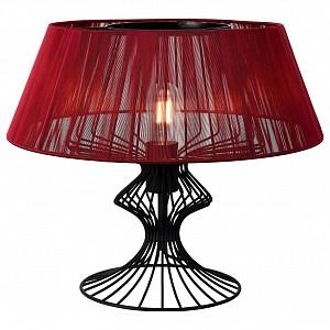 Настольная лампа декоративная Cameron GRLSP-0527