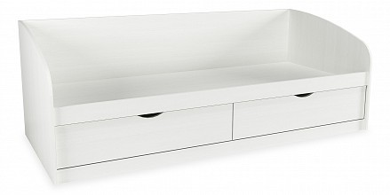 Кровать Прованс НМ 008.63