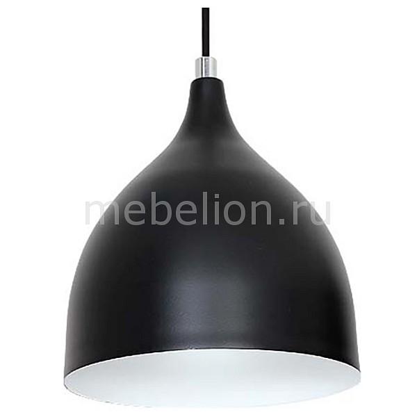 Светильник для кухни Luminex LMX_7266 от Mebelion.ru