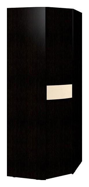 Купить Шкаф платяной Амели 13, Глазов-Мебель