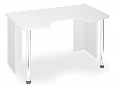 Стол компьютерный Домино Лайт СКЛ-Игр140