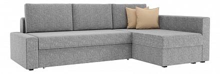 Угловой диван Версаль MBL_60385_R