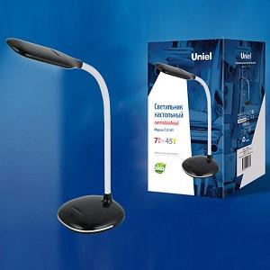 Лампа настольная светодиодная TLD-561 UL_UL-00004462