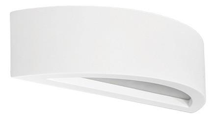 Накладной светильник СВВ CBB-003