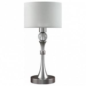 Настольная лампа декоративная Modern 26 M-11-DN-LMP-Y-19