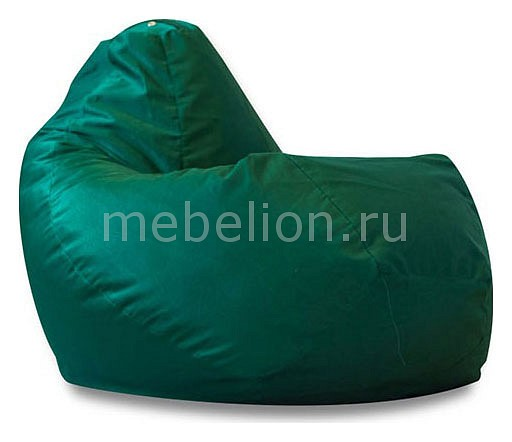 Кресло DreamBag DRB_2115 от Mebelion.ru