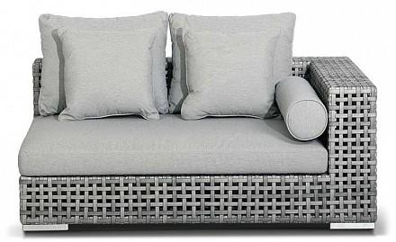 Прямой диван Канти  / Диваны / Мягкая мебель