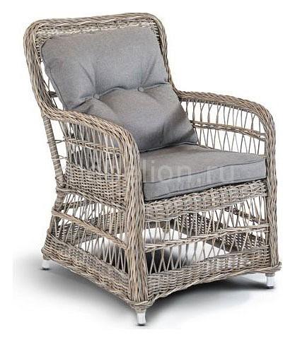 Кресло 4sis Цесена 4sis кресло лаунж зоны гранада