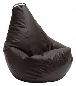 Кресло-мешок 6207