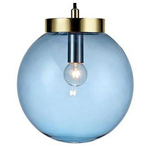 Подвесной светильник Ball106837