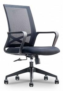 Кресло компьютерное CLG-431 MBN