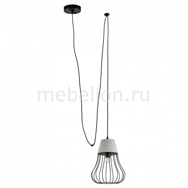 Светильник Donolux do_s111020_1a от Mebelion.ru