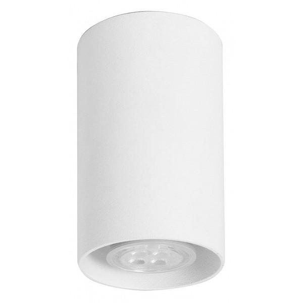 Накладной светильник Tubo6 P1 10 Артпром RTPR_Tubo6_P1_10