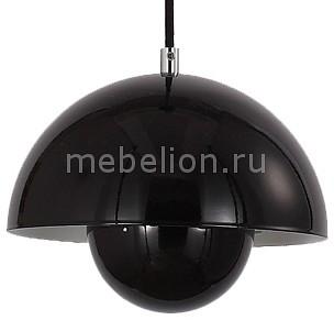 Светильник для кухни Lucia Tucci LT_Narni_197.1_nero от Mebelion.ru