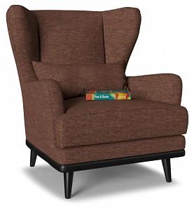 Кресло 3304620