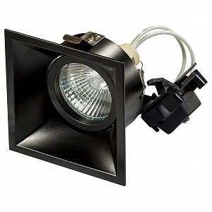 Встраиваемый светильник Domino 214507