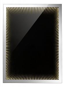 навесное зеркало для ванной Mara GB_84017