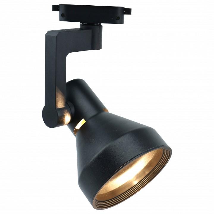 Струнный светильник Arte Lamp AR_A5108PL-1BK от Mebelion.ru