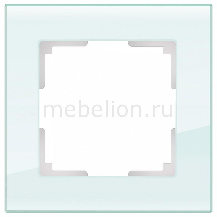 Рамка Werkel WRK_a031475 от Mebelion.ru