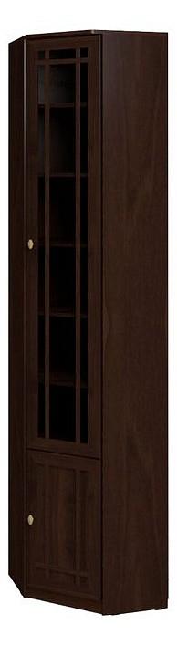 Буфет Глазов-Мебель GLZ_T0010709 от Mebelion.ru