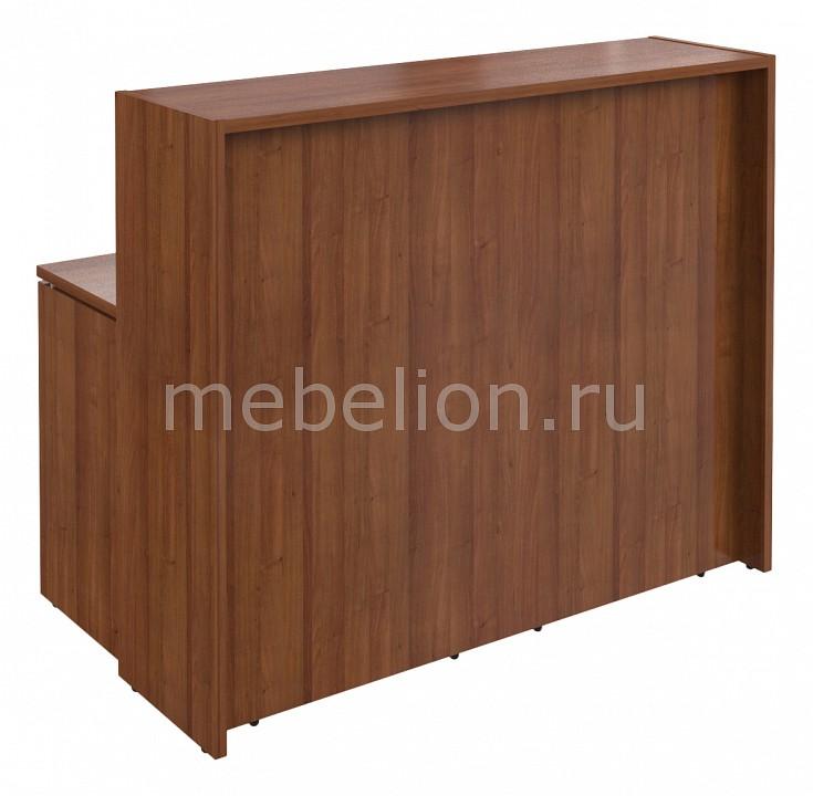Стойка ресепшн SKYLAND SKY_DEX_system_3 от Mebelion.ru