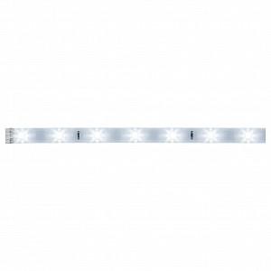 Лента светодиодная [97 см] YOURLED 70310