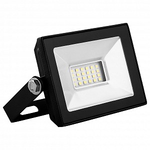 Настенный прожектор SFL90 55074