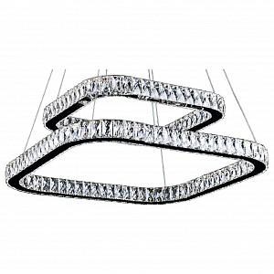 Потолочный светодиодный светильник Solaro OM_OML-00203-192