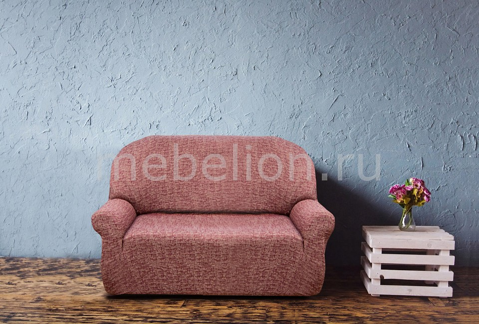 Чехол для дивана Belmarti TNM_4_204-2 от Mebelion.ru