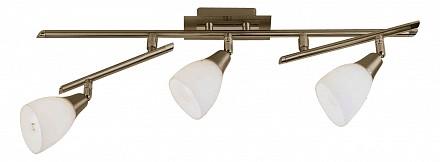 Спот 3 лампы Frank GB_5451-3