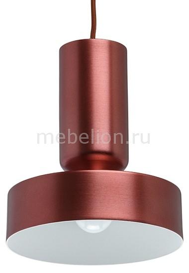 Светильник Regenbogen life MW_715010501 от Mebelion.ru