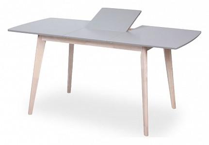 Стол обеденный Largo